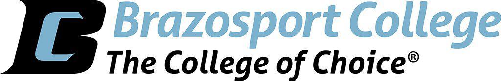 brazosport college logo 5423