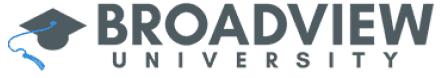 broadview university west jordan logo 10062 1