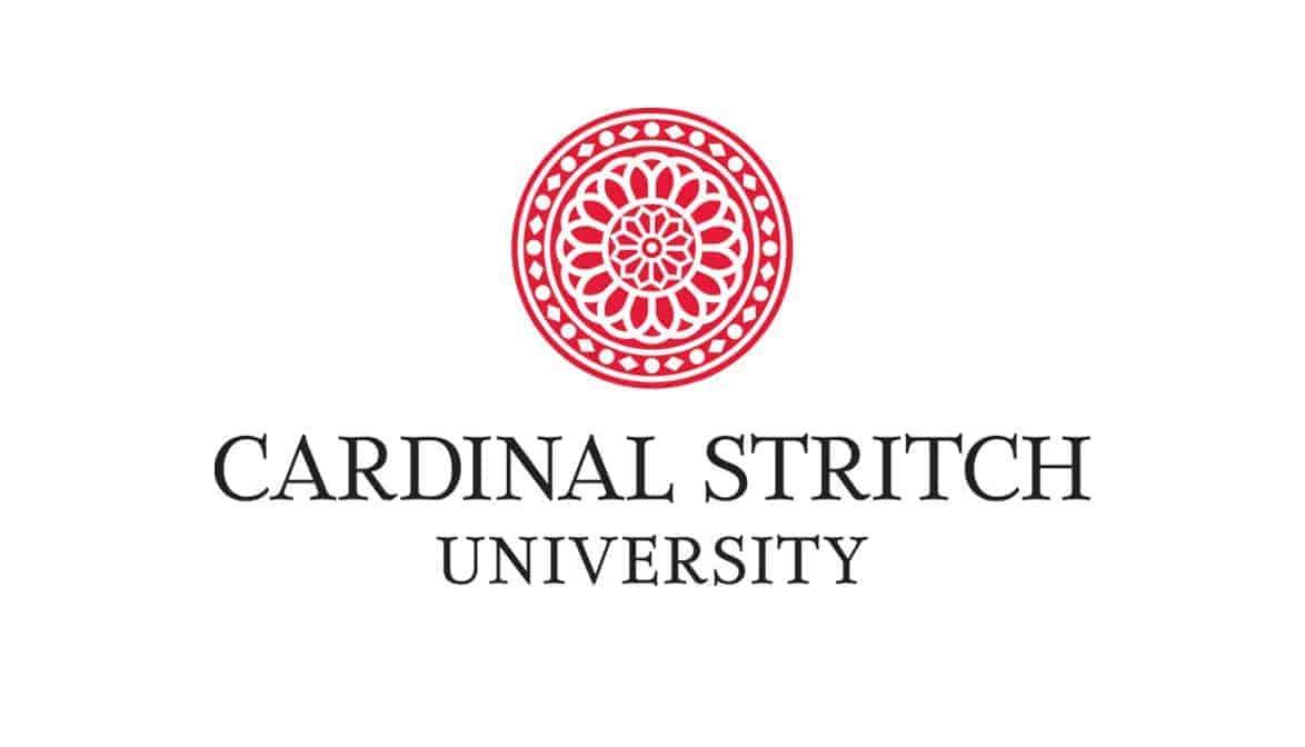 cardinal stritch university logo 5553