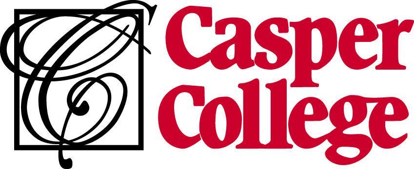 casper college logo 5575 1