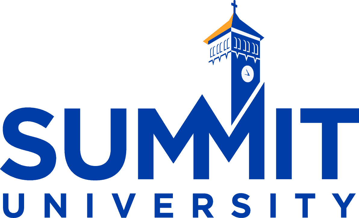 clarks summit university logo 5263