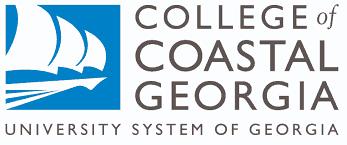 college of coastal georgia logo 5457