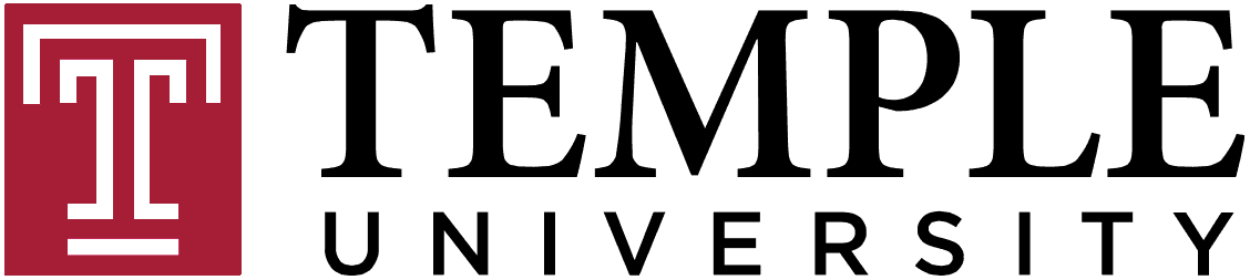 college of engineering temple university logo 47340