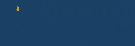 college of nursing research college of nursing logo 116142