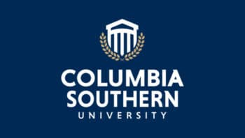 columbia southern university logo 138093