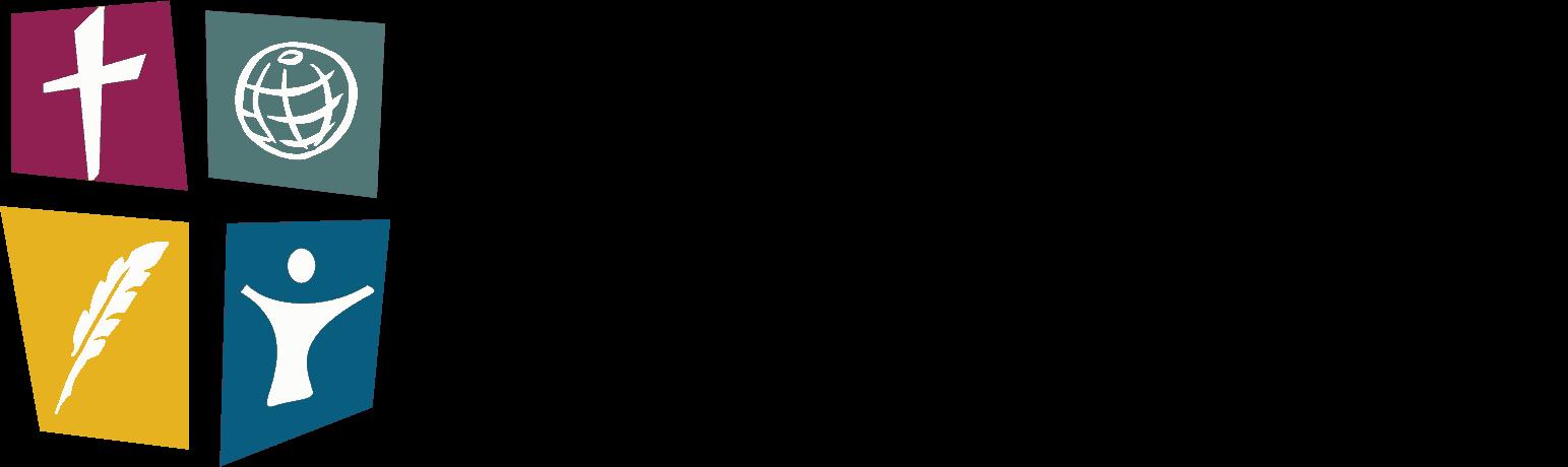 concordia university st paul logo 5943