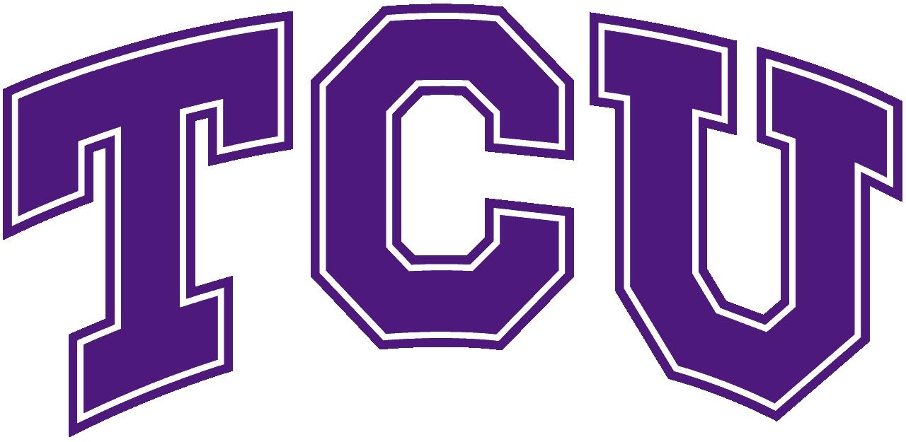 cyberlearning texas christian university logo 130211