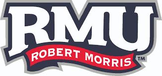 department of enrollment management robert morris university logo 130121