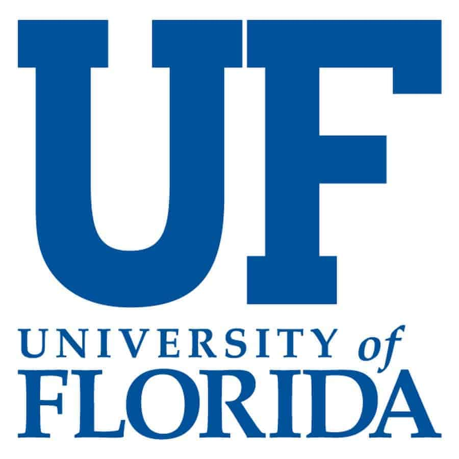 distance learning university of florida logo 130287