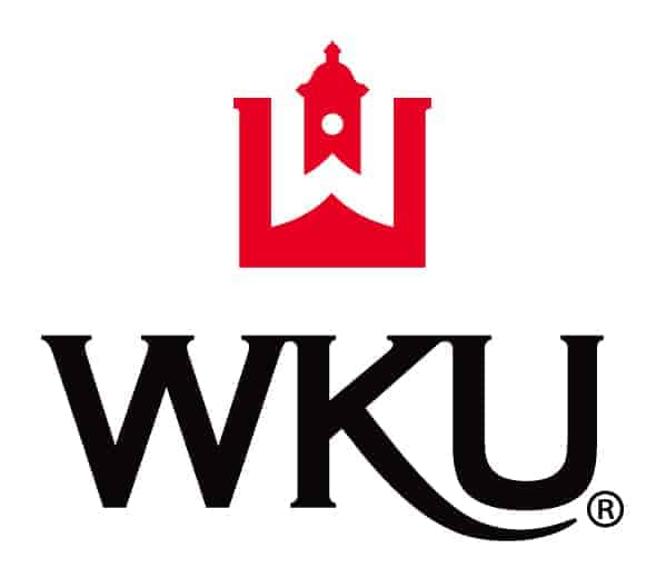 distance learning western kentucky university logo 138921
