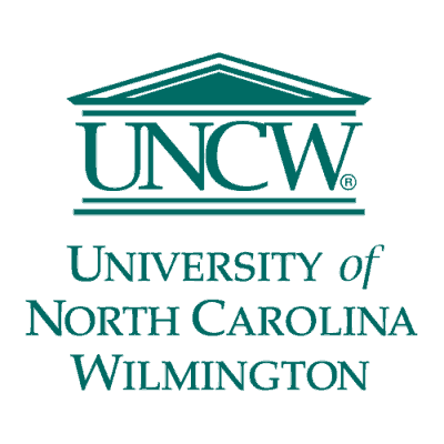 division of academic affairs the university of north carolina wilmington logo 130327