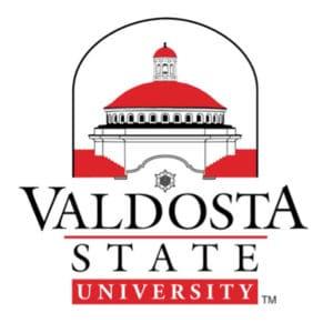 division of public services valdosta state university logo 130367 e1556304059427