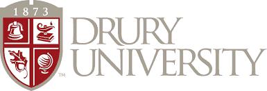 drury university logo 6143