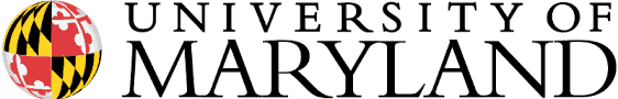 e learning university of maryland college park logo 143762