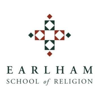 earlham school of religion logo 6158