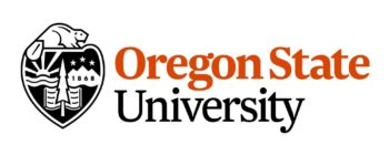 ecampus oregon state university logo 130078