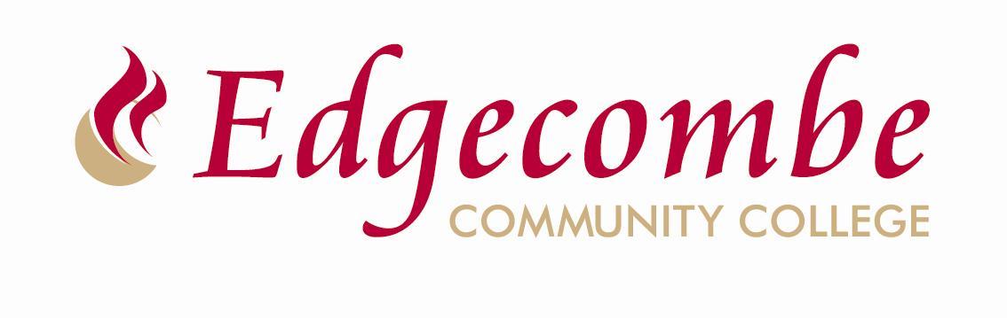 edgecombe community college logo 6215