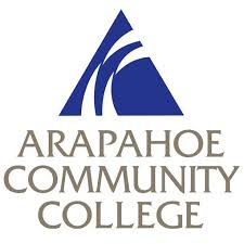 educational technology arapahoe community college logo 129678