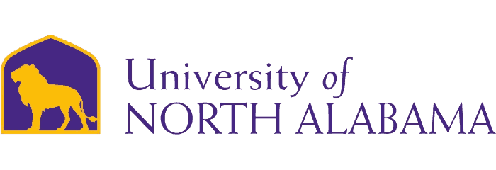 educational technology services distance learning university of north alabama logo 130324