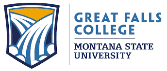 elearning department great falls college montana state university logo 138828