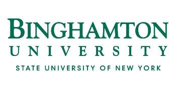 enginet binghamton university state university of new york logo 130189