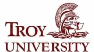 etroy graduate troy university logo 130250