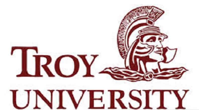 etroy undergraduate troy university logo 170877