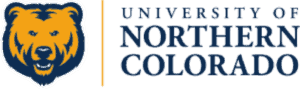 extended campus university of northern colorado logo 130330