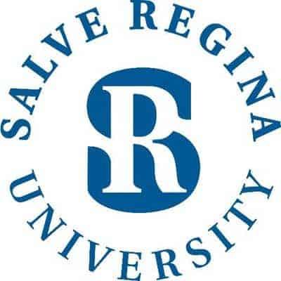 extension study salve regina university logo 130135