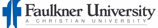 faulkner university logo 5024