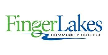 finger lakes community college logo 5931