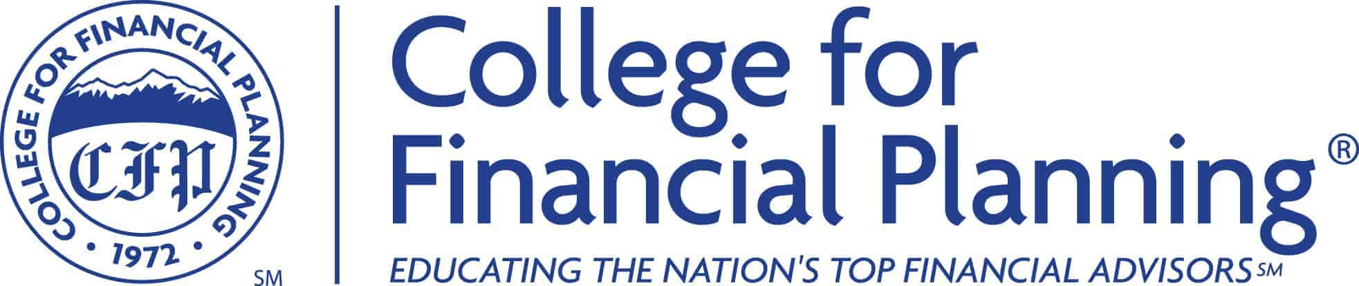 fox valley technical college logo 6382