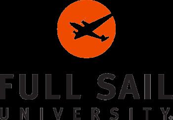 full sail university logo 6414