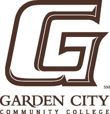 garden city community college logo 6424