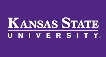 global campus kansas state university logo 129927