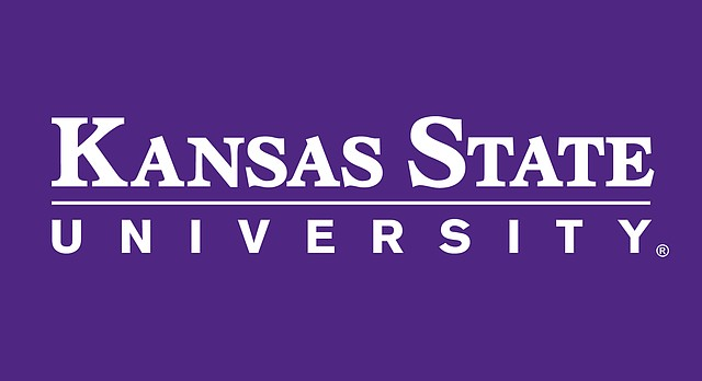 global campus kansas state university logo 129927