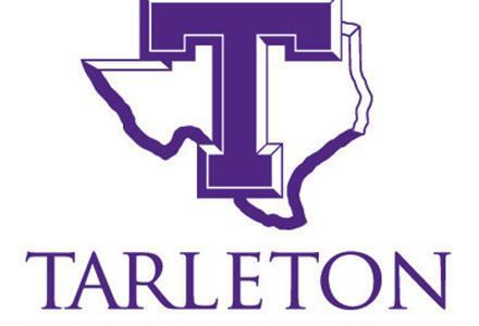 global campus tarleton state university logo 130202