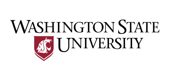 global campus washington state university logo 130375