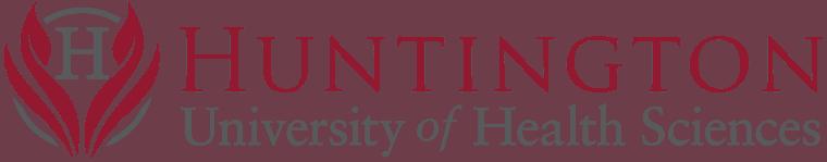 huntington university of health sciences logo 5074