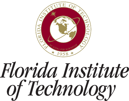 information technology degrees florida institute of technology logo 191142