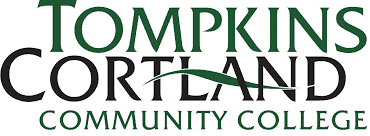 instructional and learning resources tompkins cortland community college logo 130242