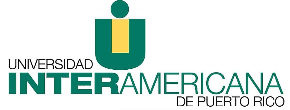 inter american university of puerto rico san german campus logo 6815 1