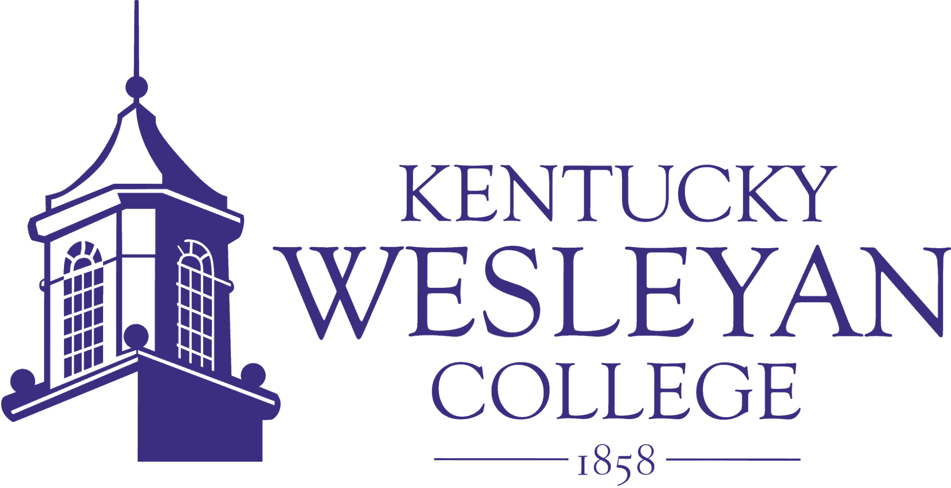 kentucky wesleyan college logo 7033