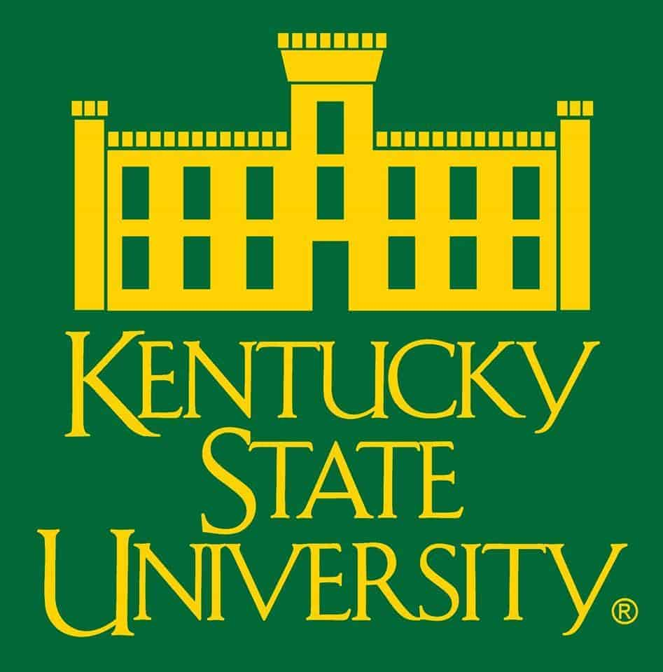 ksu distance learning kentucky state university logo 129931