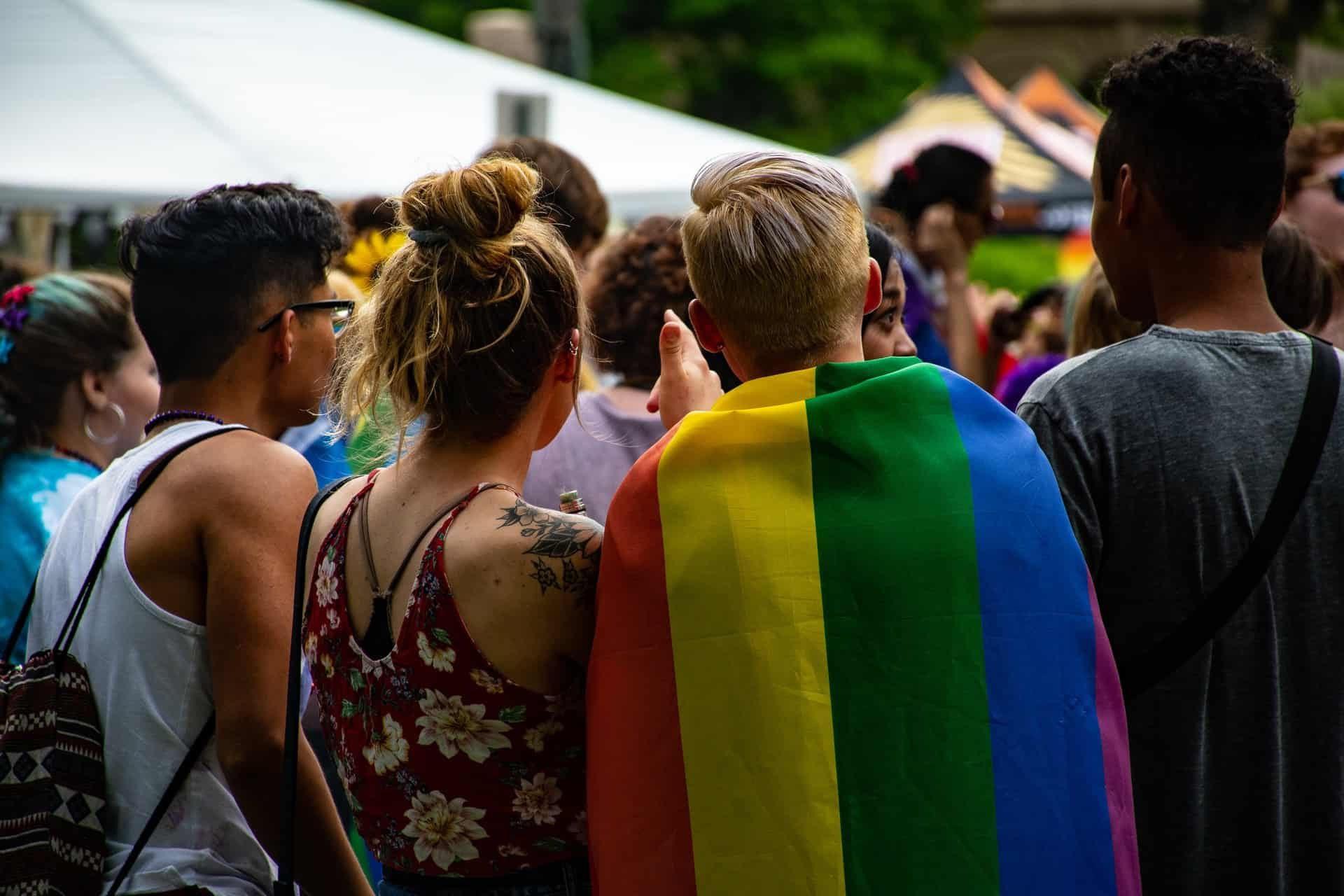 lgbtq campus safety