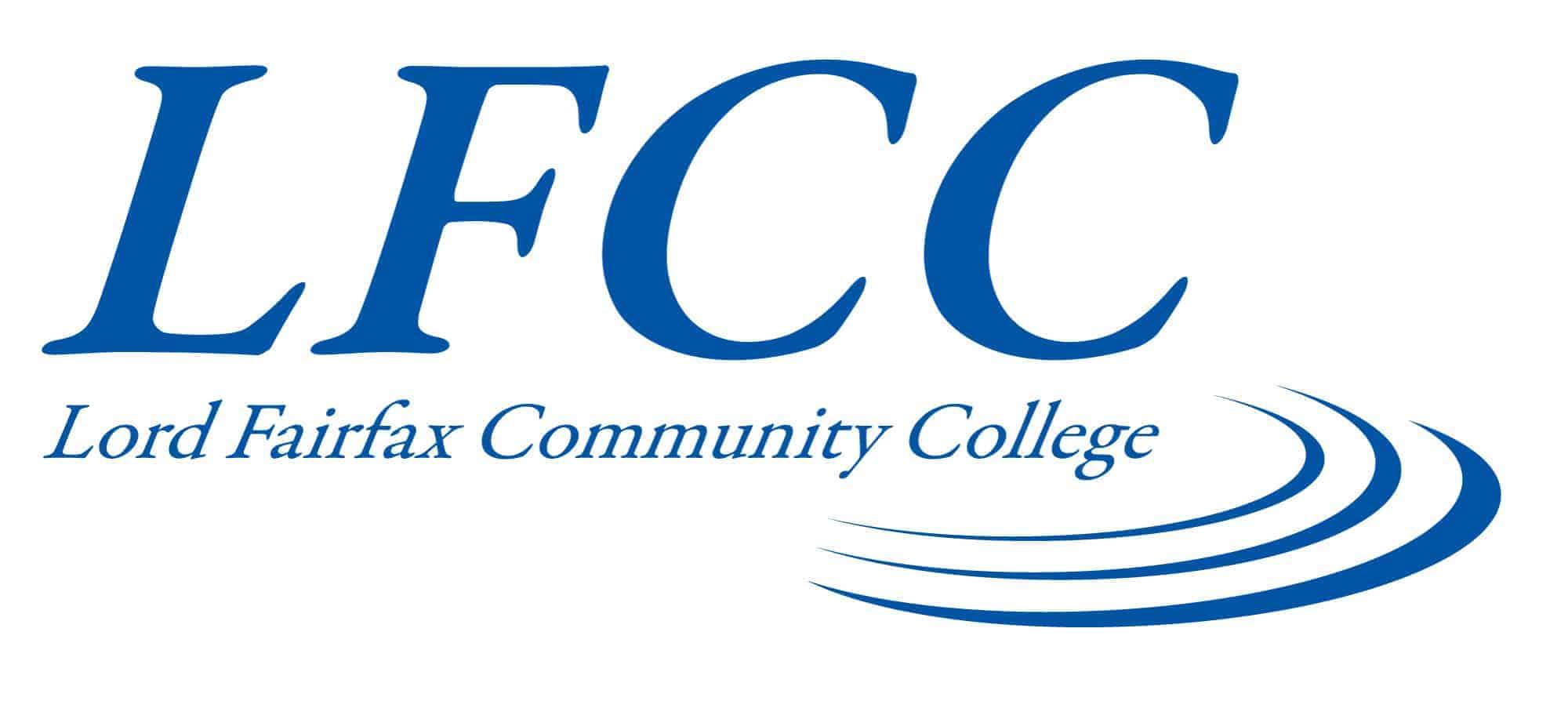 lord fairfax community college logo 7209