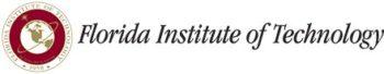 mba degrees florida institute of technology logo 191143