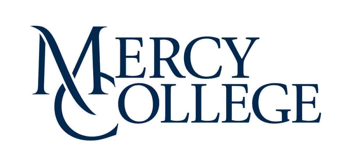 mercy online mercy college logo 129985