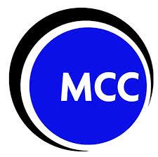 metropolitan community colleges system logo 7438