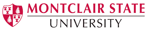 montclair state university logo 7560